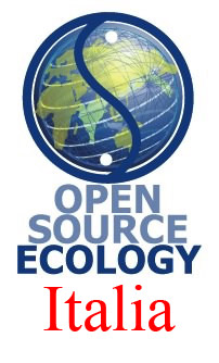 Open Source Ecology Italia logo1